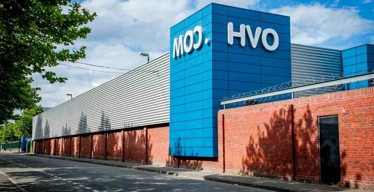 Comment contacter ovh