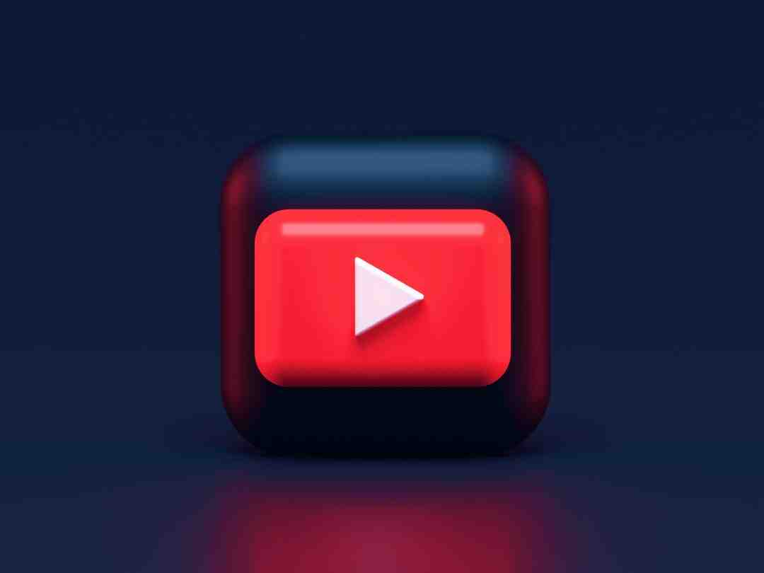 Comment telecharger youtube
